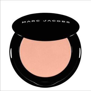 NEW Marc Jacobs O'Mega Gel Shadow Melon